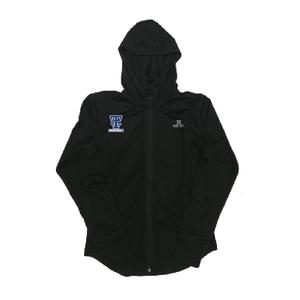 Xeist X-Treme Jacket