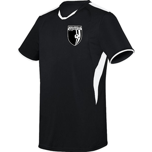 REC League Jersey Both Colors Required U10 and up (1 of 2)