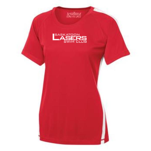 Atc ™ Pro Team Home & Away Ladies' Jersey