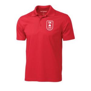 Coal Harbour ® Snag Resistant Sport Shirt