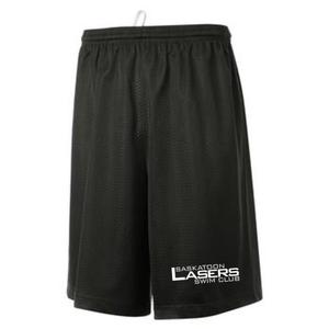 Atc ™ Pro Mesh Shorts