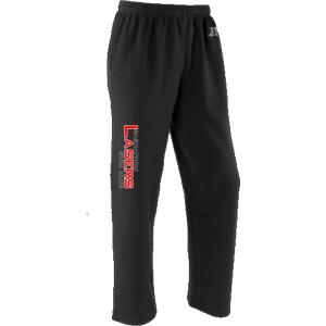 Dri-Power Fleece Pant