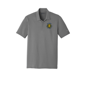 G. Nike Adult Dri-Fit Legacy Polo