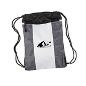 Team 365 Cinch Drawstring Bag