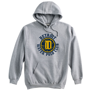 C. Pennant Youth and Adult Super-10 Hoodie